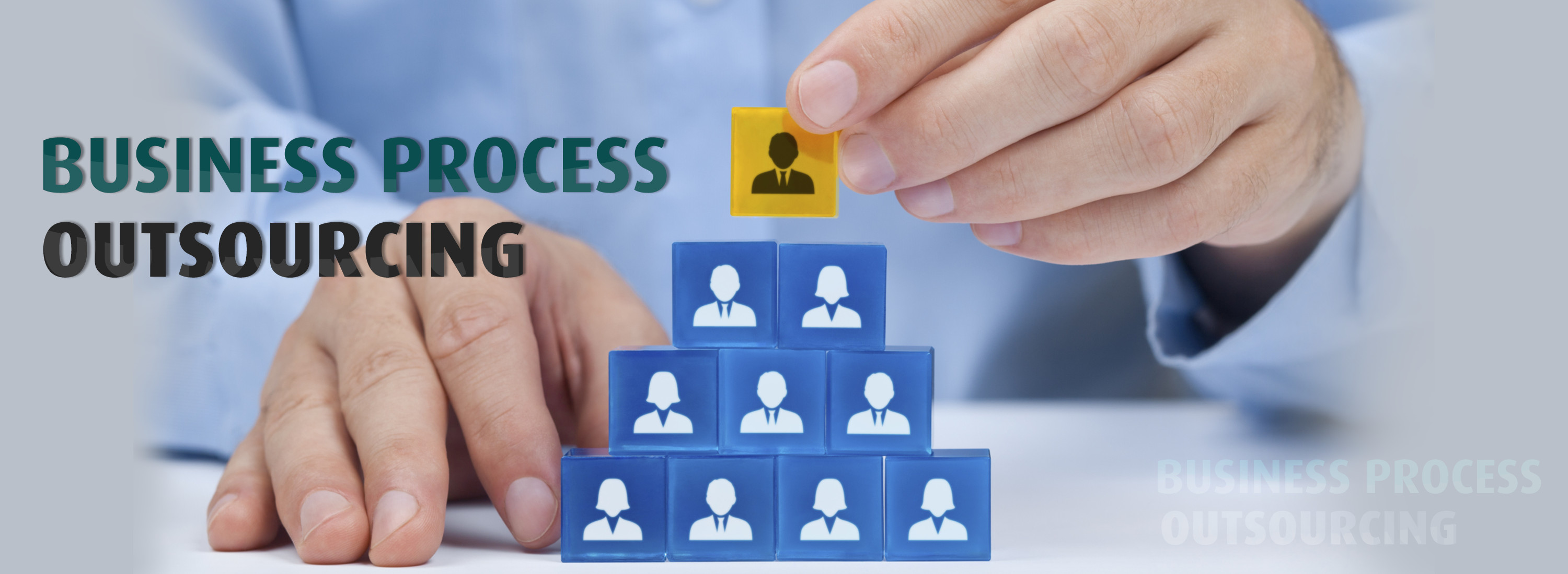 banner-bussiness-process-outsourcing