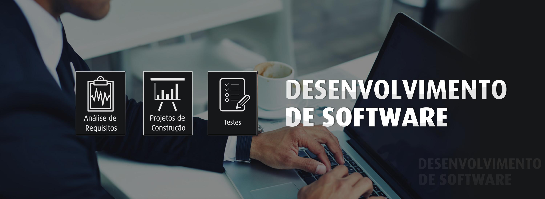 banner-desenvolvimento-software