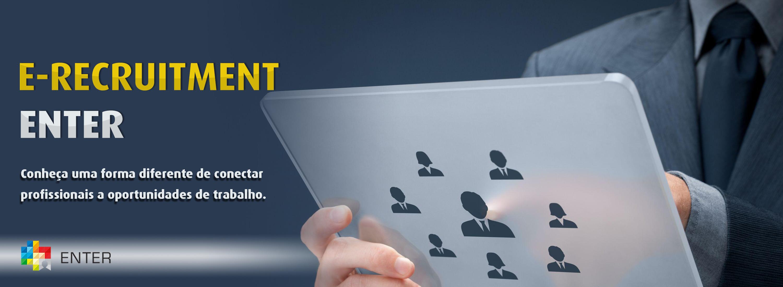banner-erecruitment-enter