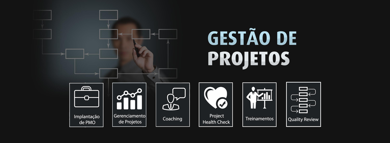 banner-gestao-projetos